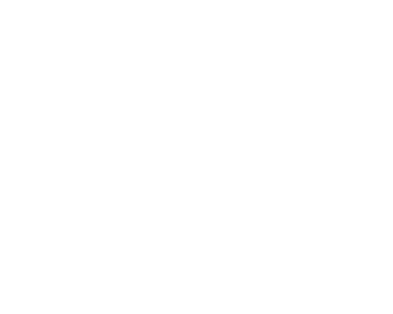 diocese_logo_white_text