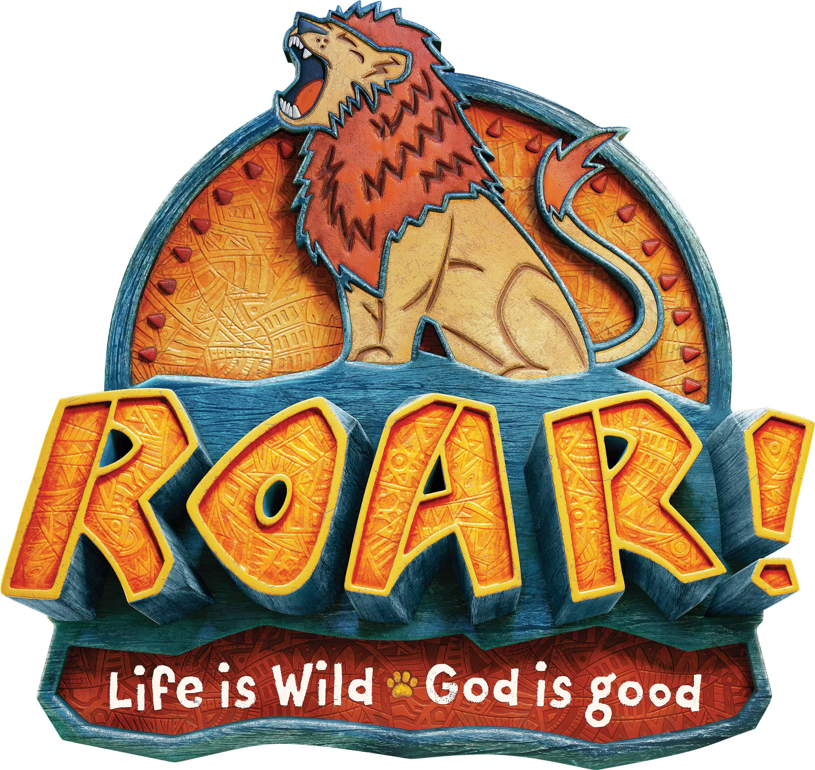 roar-vbs-logo-HiRes-RGB