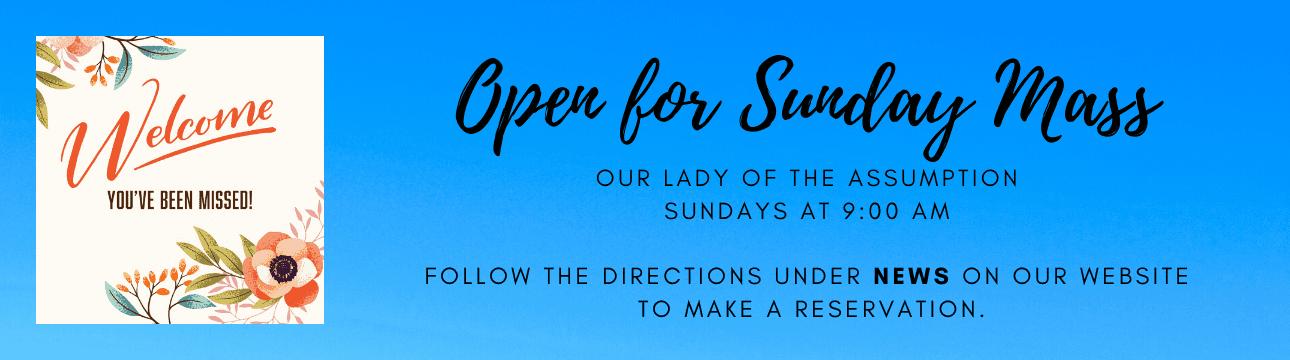 Opening-for-Sunday-Mass-Slider