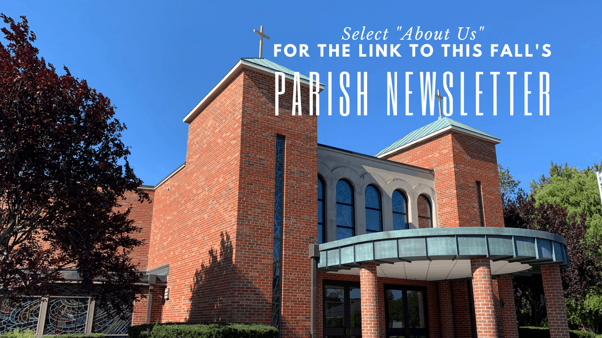 Church-Slider-Parish-Newsletter-1