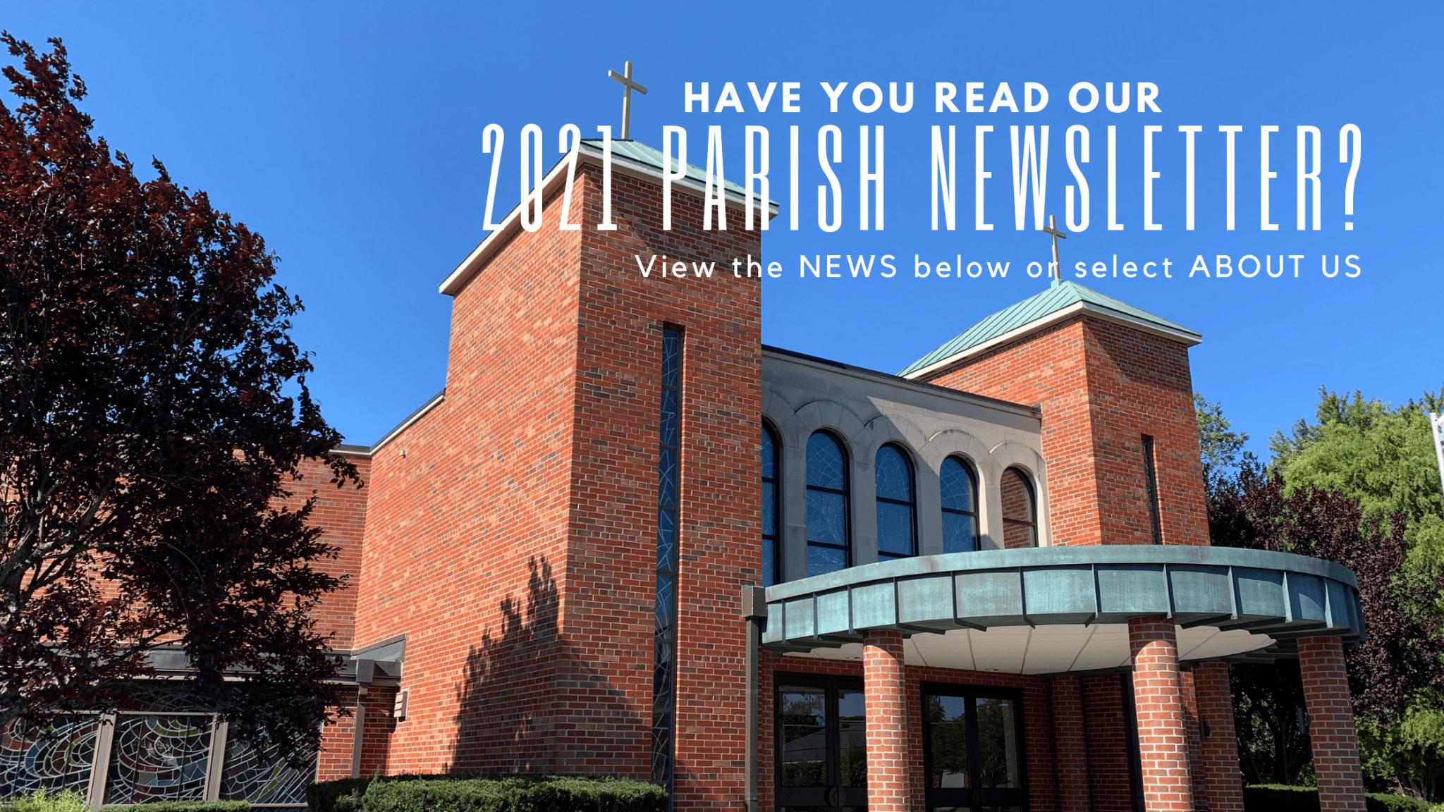 Church-Slider-Parish-Newsletter-3